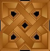 logo_tres_juanes_sl-cuadro