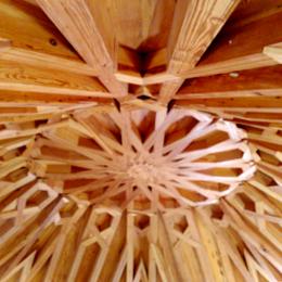 nueva-construccion-techo-artesanal